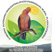 GAD Parroquial de Plaza Gutiérrez